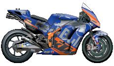 Tech3 KTM
