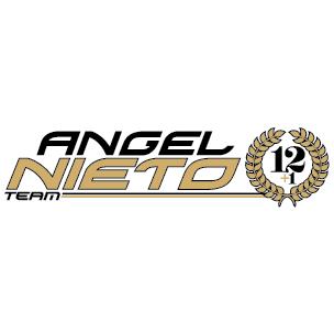 Ángel Nieto Team