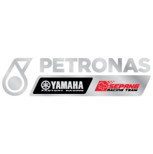Petronas Yamaha