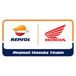 Repsol Honda